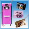 New Design Ice Cream Refrigerator Freezer Maker
