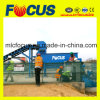 Factory Price 25kg 50kg Powder Cement Bale Breaker