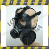Fashional Design and Safety Gas Mask
