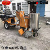 Hot Sale in EU Thermoplastic Road Surface Marking Machine