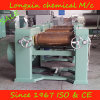 Soap Three Roller Mill (LXSG6-16)