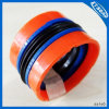 Kdas Series PU Hydraulic Oil Seals Piston Seal.