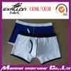 New Comfortable Men Underwear Underpants Boxer Briefs Boxer Shorts