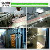 Stick Chewing Gum Producing Line (MT300)