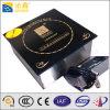 220V 3.5kw Professional Manufacturer Home Appliances Induction Cooker