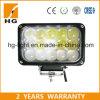 30W LED Straight Offroad Spot Lighting 4X4 LED Driving Light
