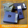 Slide Gift Box