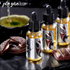 Hear The Wind Sing/Oreo Cookies Flavor Electronic Cigarette Liquid/E Liquid OEM Service
