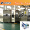 Water Filling Production Plant