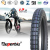 China Professional Motor Tire (2.75-14) (3.00-17) (2.75-17) .