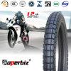 China Professional Motor Tire (2.75-14) (3.00-17) (2.75-17) .