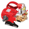 Power Sprayer & Water Pump (OS-22C1/N)
