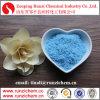 NPK 14-28-14 +Te Soluble Compound Fertilizer