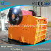 Superior Crushing Performance Mining Machine for Stone Crushing Site