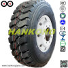 Radial Tyre Heavy Mining Truck Tyre and Van Tyre