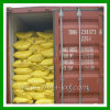 11-44-0, 11-47-0, 10-50-0, 12-61-0 Map Fertilizer Monoammonium Phosphate