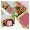 The Balm 3 Colors Frat Boy Down Boy Cabana Boy Pressed Powder