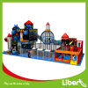 High Quality Playground Equipment, Indoor Playground