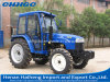 Farm Tractors 404 Agricultural Machinery 4*4 Wheel Tractor