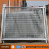 Hot Dipped Galvanized 2.1X2.4m Temp Fencing
