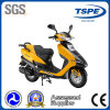 New Stylish Design China EEC 125cc Motor Scooter (XS125)