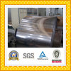 Cold Rolled 304 2b Stainless Steel Coil