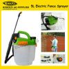 5L Popular Fence Painting Garden Plastic Electric Sprayer