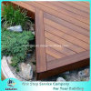 Bamboo Decking Outdoor Strand Woven Heavy Bamboo Flooring Villa Room 57