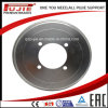 for Hyundai Brake Drum Acdelco 18b364