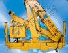 4 Tons Truck-Mounted Crane (SQ4ZA2)