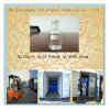 (H2SO4) Sulfuric Acid 98 96 93 Manufacturer