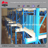 Storage Steel Mould Holder Shelf Racking