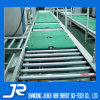 Flexible Steel Roller Conveyor for Production Line