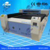 Reci 130W 150W CO2 Laser 4X8FT Metal Cutting Machine