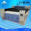 Reci 130W 150W CO2 Laser 4X8FT Metal Cutting Machine