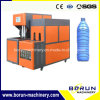 Small Cost Plastic Bottle Blow Moulding Machinery