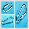 DIN5299d Metal Snap Hook/Carabiner Hook