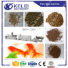 High Quality Big Output Fish Feed Maker
