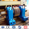 Small Rack and Casting and Forging Pinion Gears