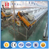 Far Infrared Automatic Moving Dryer with Hjd-C202