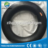 Heavy Duty 13.6-38 Chinese Manufacturer Agricultural Vehicles Inner Tube