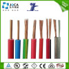 UL 1007 1015 12-30AWG Style PVC Insulated House Wiring Electrical Cable