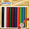 Color Cut Vinyl Film / Color Stick Vinyl