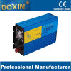 500W DC to AC Power Inverter with Battery Charger UPS