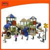 Mich Commercial Outdoor Playground for School (2222A)