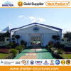 Heavy Duty Party Tent Outdoor Equipment for Sale