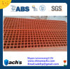 Fiberglass Grating Passed ABS Cer and SGS Report