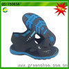 New Fashion Children Boy Sandals (GS-150634)