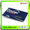 Em4100 Low Frequency Contactless RFID Card