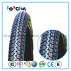 E-MARK Approved High Quality Autocycle Tire for Comobia